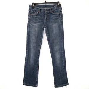Citizens of Humanity Margos Bootcut jeans